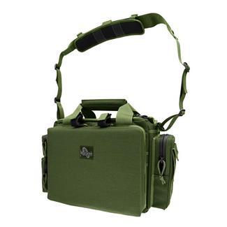 Maxpedition MPB Multi-Purpose Bag OD Green