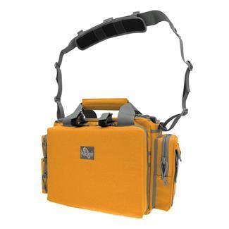 Maxpedition MPB Multi-Purpose Bag Orange / Foliage