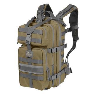 Maxpedition Falcon-II Backpack Khaki / Foliage