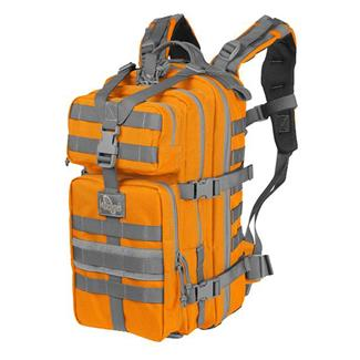 Maxpedition Falcon-II Backpack Orange / Foliage