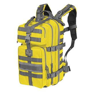 Maxpedition Falcon-II Backpack Safety Yellow