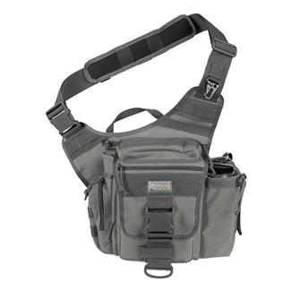 Maxpedition Jumbo S-Type Versipack Foliage Green