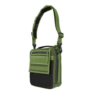 Maxpedition NeatFreak Organizer OD Green