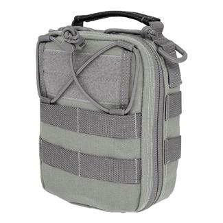 Maxpedition FR-1 Pouch Foliage Green