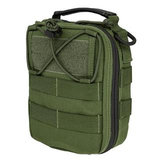 Maxpedition FR-1 Pouch OD Green