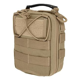 Maxpedition FR-1 Pouch Khaki
