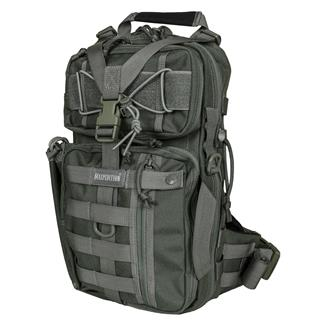 Maxpedition Sitka Gearslinger Foliage Green