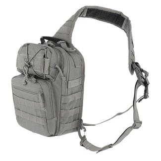 Maxpedition Lunada Gearslinger Foliage Green