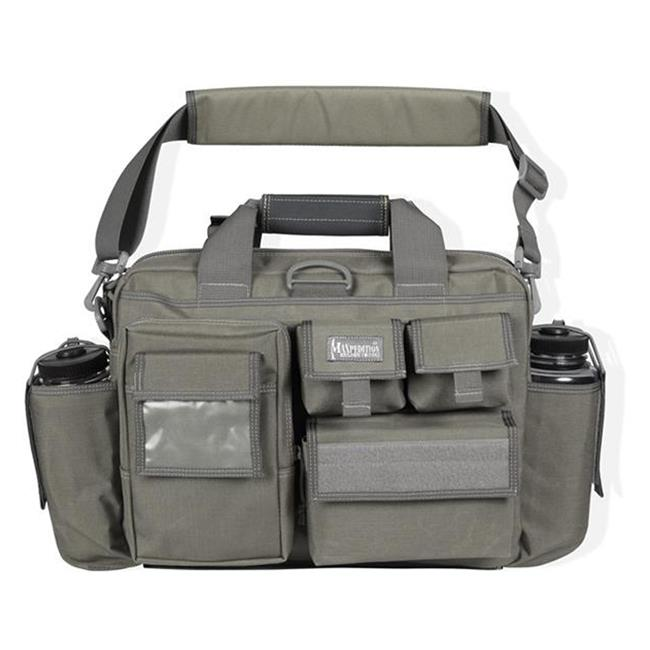 Maxpedition Operator Attache Foliage Green
