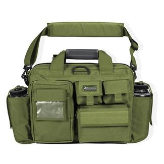 Maxpedition Operator Attache OD Green
