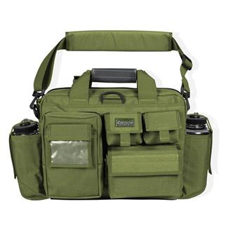 Maxpedition Operator Attache OD Green