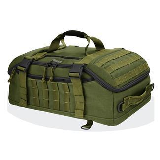 Maxpedition FliegerDuffel Adventure Bag OD Green