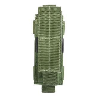 Maxpedition Single Sheath OD Green