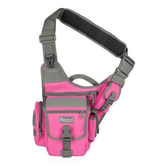 Maxpedition FatBoy Versipack Pink / Foliage