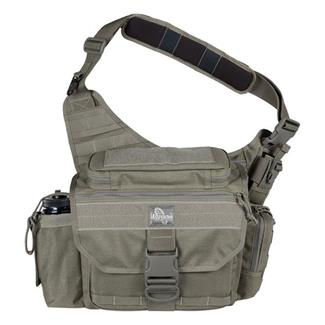 Maxpedition Mongo Versipack Foliage Green