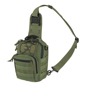 Maxpedition Remora Gearslinger OD Green