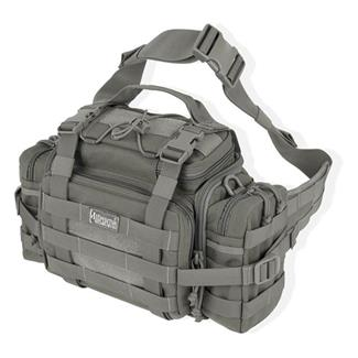 Maxpedition Sabercat Versipack Foliage Green