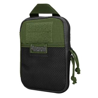 Maxpedition E.D.C. Pocket Organizer OD Green