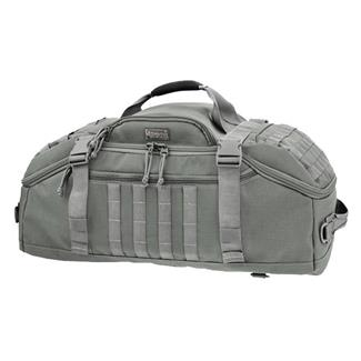 Maxpedition DoppleDuffel Adventure Bag Foliage Green
