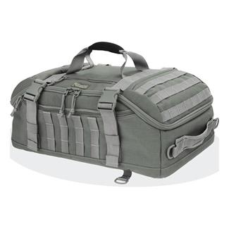 Maxpedition FliegerDuffel Adventure Bag Foliage Green