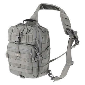 Maxpedition Malaga Gearslinger Foliage Green