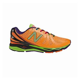 New Balance 890v3 - Limited Edition Orange