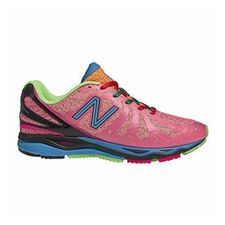 New Balance 890v3 - Limited Edition Pink