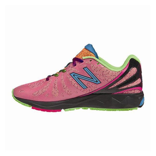 New Balance 890v3 - Limited Edition Pink