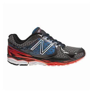 New Balance 1080v3 - Limited Edition Black / Navy / Orange