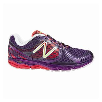 New Balance 1080v3 - Limited Edition Purple / Pink