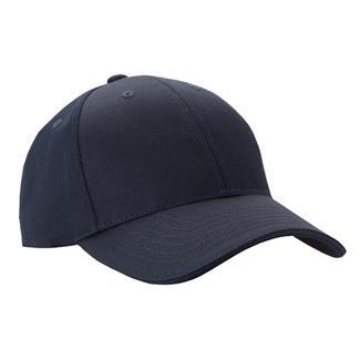5.11 Uniform Hat Dark Navy