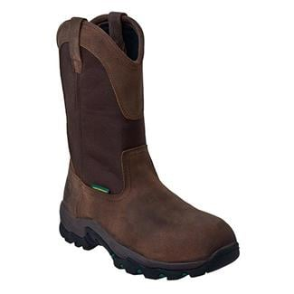John Deere WCT Pull-On CT Brown