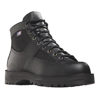 "Danner 6"" Patrol Black"