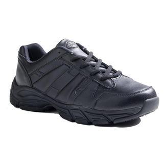 Dickies Athletic Lace Black