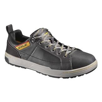 Cat Footwear Brode ST Pepper