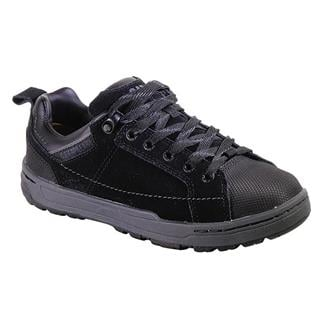 Cat Footwear Brode Black