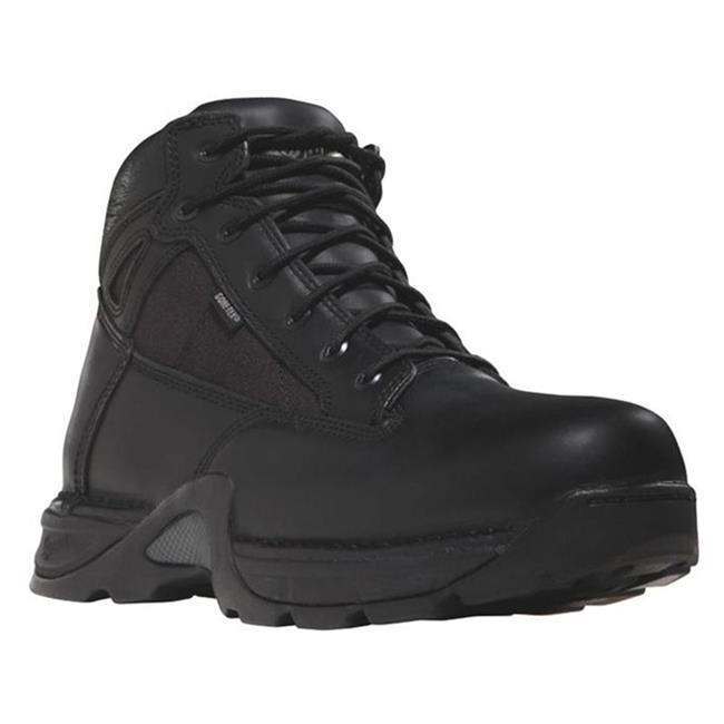 "Danner 4.5"" Striker II 45 GTX Black"