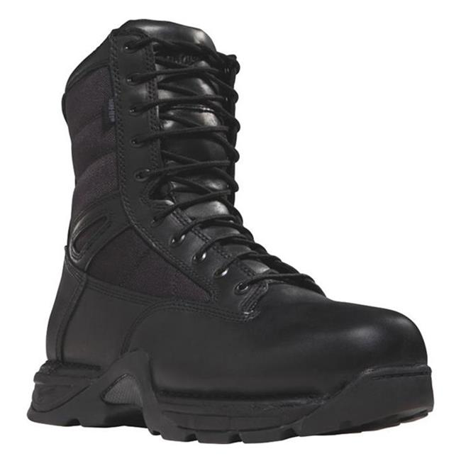 "Danner 8"" Striker II GTX 400G Black"