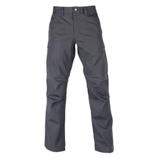 Vertx Phantom Lightweight Tactical Pants Smoke Gray
