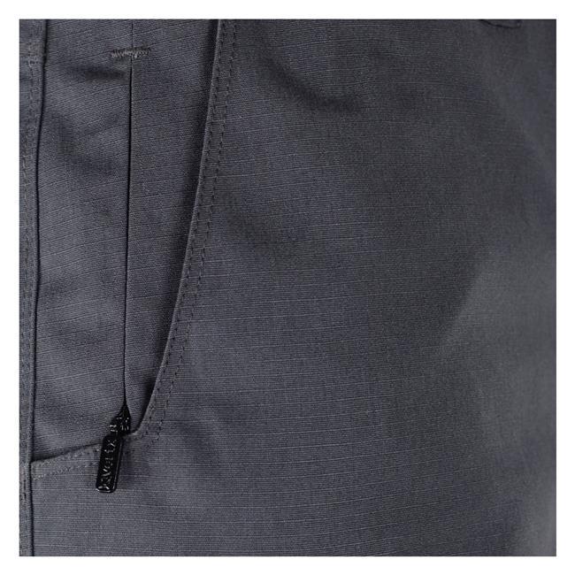 Vertx Phantom Lightweight Tactical Pants Smoke Gray