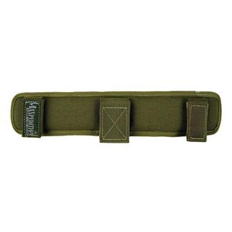 "Maxpedition 1.5"" Shoulder Pad OD Green"