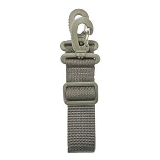 "Maxpedition 1.5"" Shoulder Strap Foliage Green"