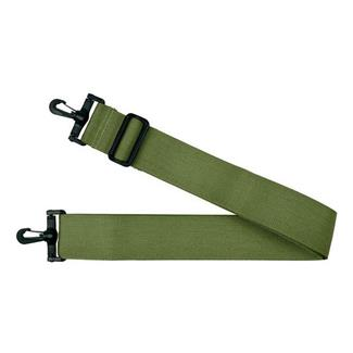 "Maxpedition 1.5"" Shoulder Strap OD Green"