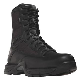 "Danner 8"" Striker II GTX Black"