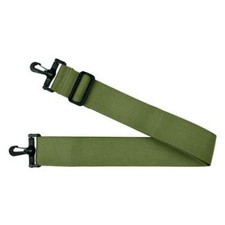 "Maxpedition 2"" Shoulder Strap OD Green"