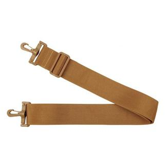 "Maxpedition 2"" Shoulder Strap Khaki"