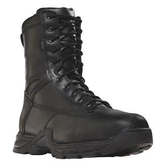 "Danner 8"" Striker II GTX CT SZ Black"