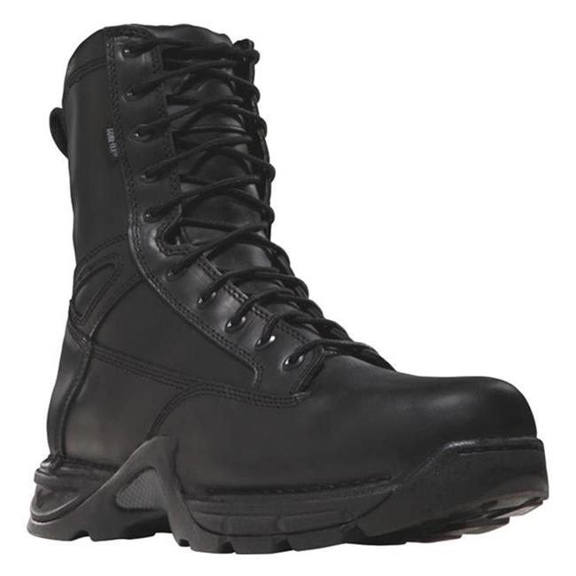 "Danner 8"" Striker II GTX SZ Black"