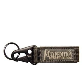 Maxpedition Keyper Foliage Green