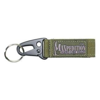 Maxpedition Keyper OD Green